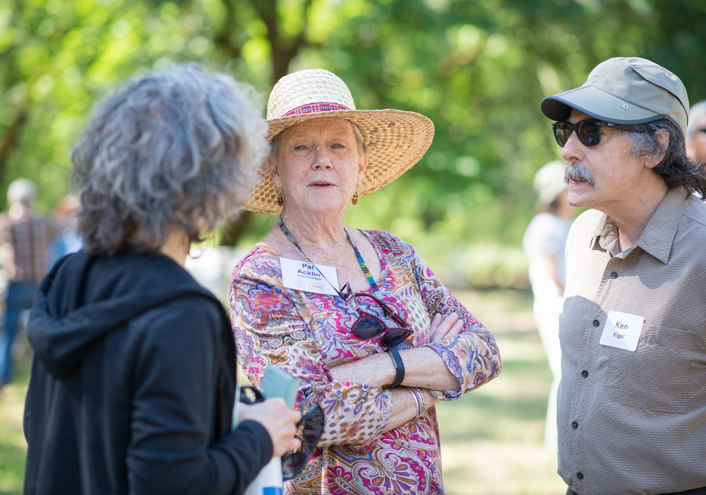 2018AnnualPicnic_Professinal (24)_ForWeb-CathyAdds.jpg