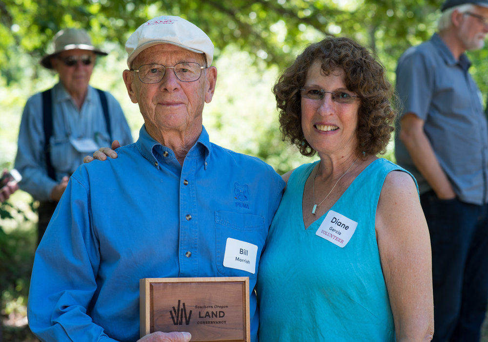 2018AnnualPicnic_Professinal (125)_ForWeb-CathyAdds.jpg