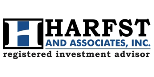 Harfst and Associates