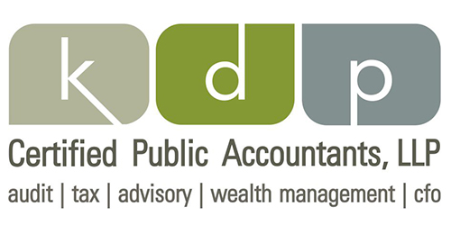 KDP Accountants