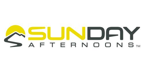 SundayAfternoons_ForSOLCWebSupporters_Horz.jpg