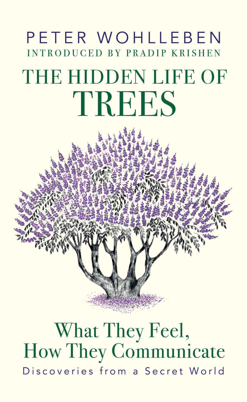 The Hidden Life of Trees-BookCover.jpg