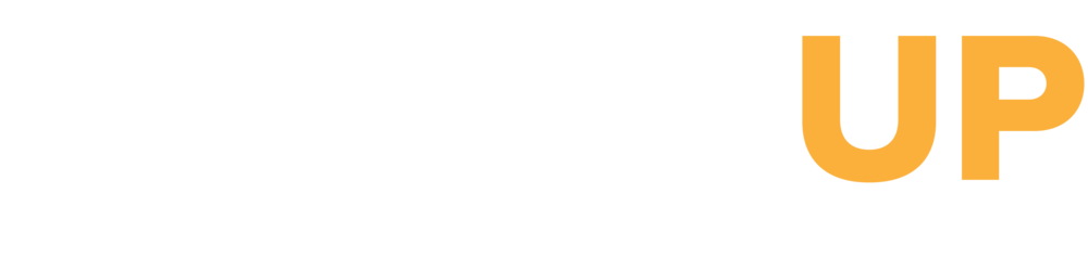 Circle Up Logo One Line - white yellow text.png