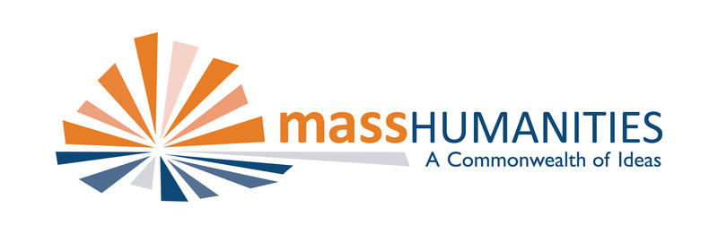 Mass Humanities Logo.jpg