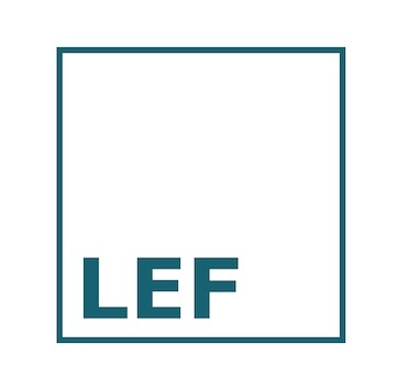 LEF Foundation Logo.jpg