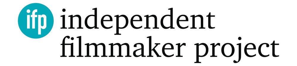 ifp-logo1.jpg
