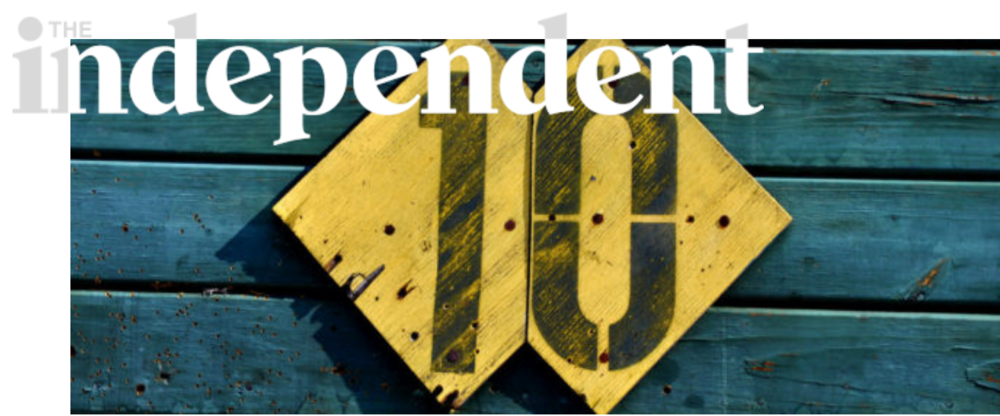 The Independent Logo.png