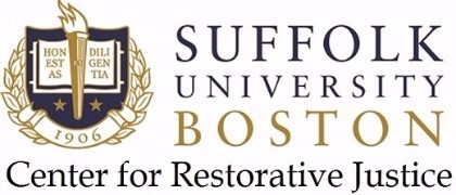 Center for Restorative Justice at Suffolk University Boston .jpg