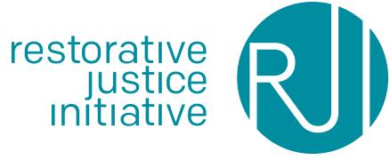 Restorative Justice Initiative.png