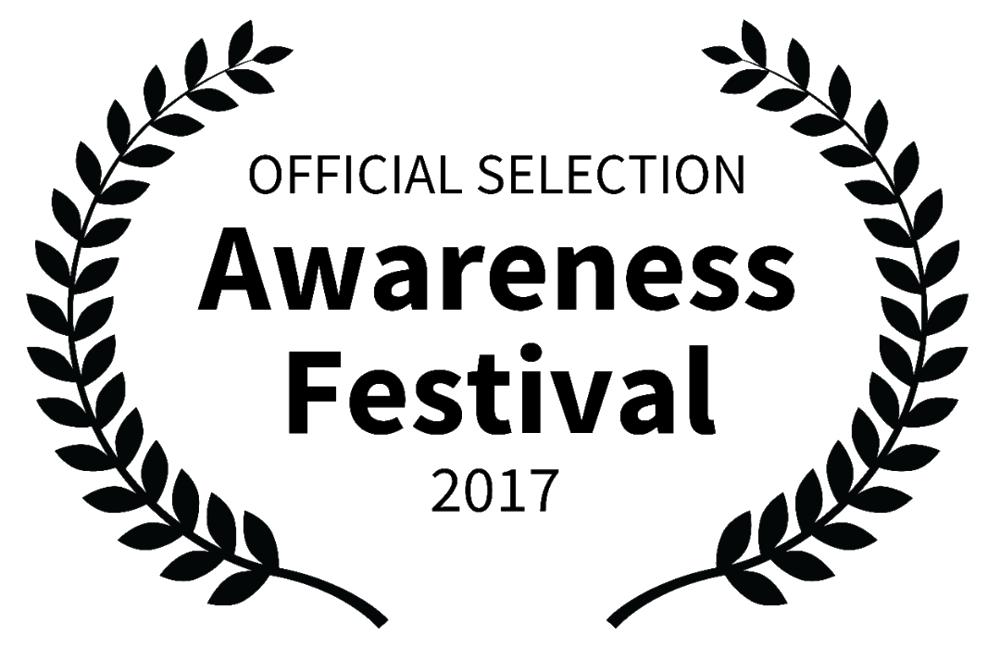Awareness Film Festival Laurel black.png
