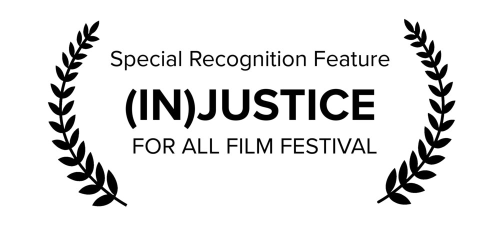 (in)justice film festival_special recognition_black.png