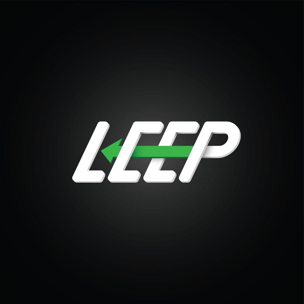 leep-08.jpg