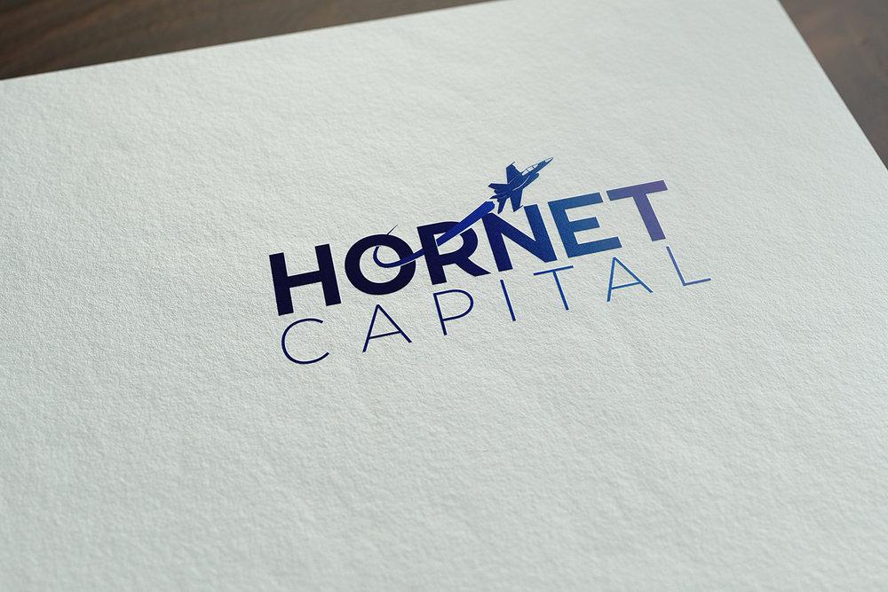 HornetCapital_MockUp_Insta.jpg