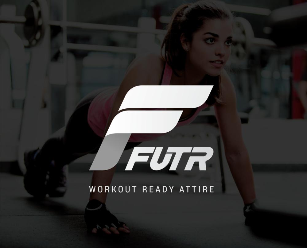 Futr_forWeb-06.png