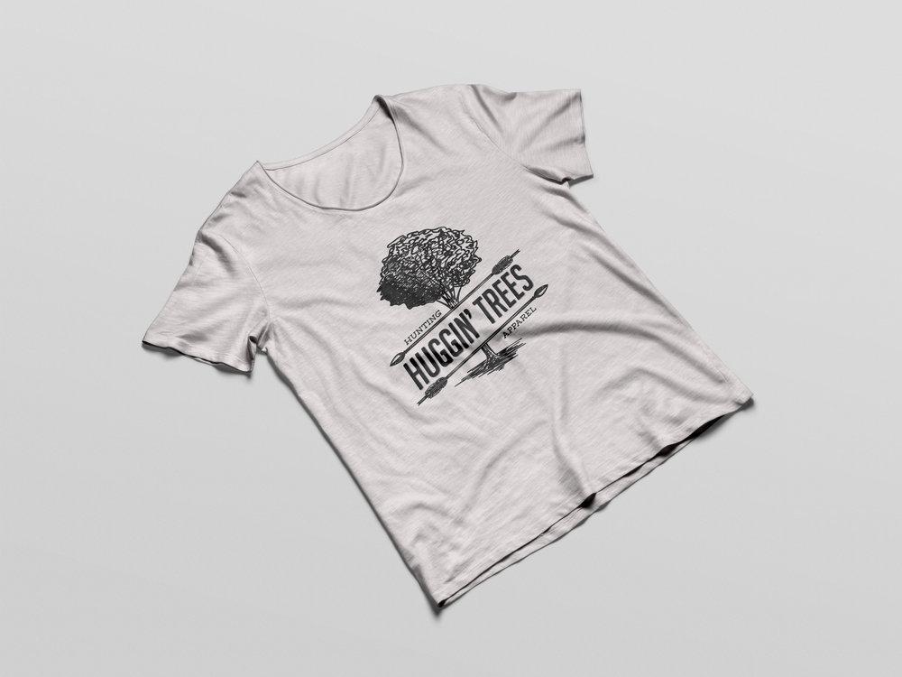 HugginTrees_FrontShirt.jpg