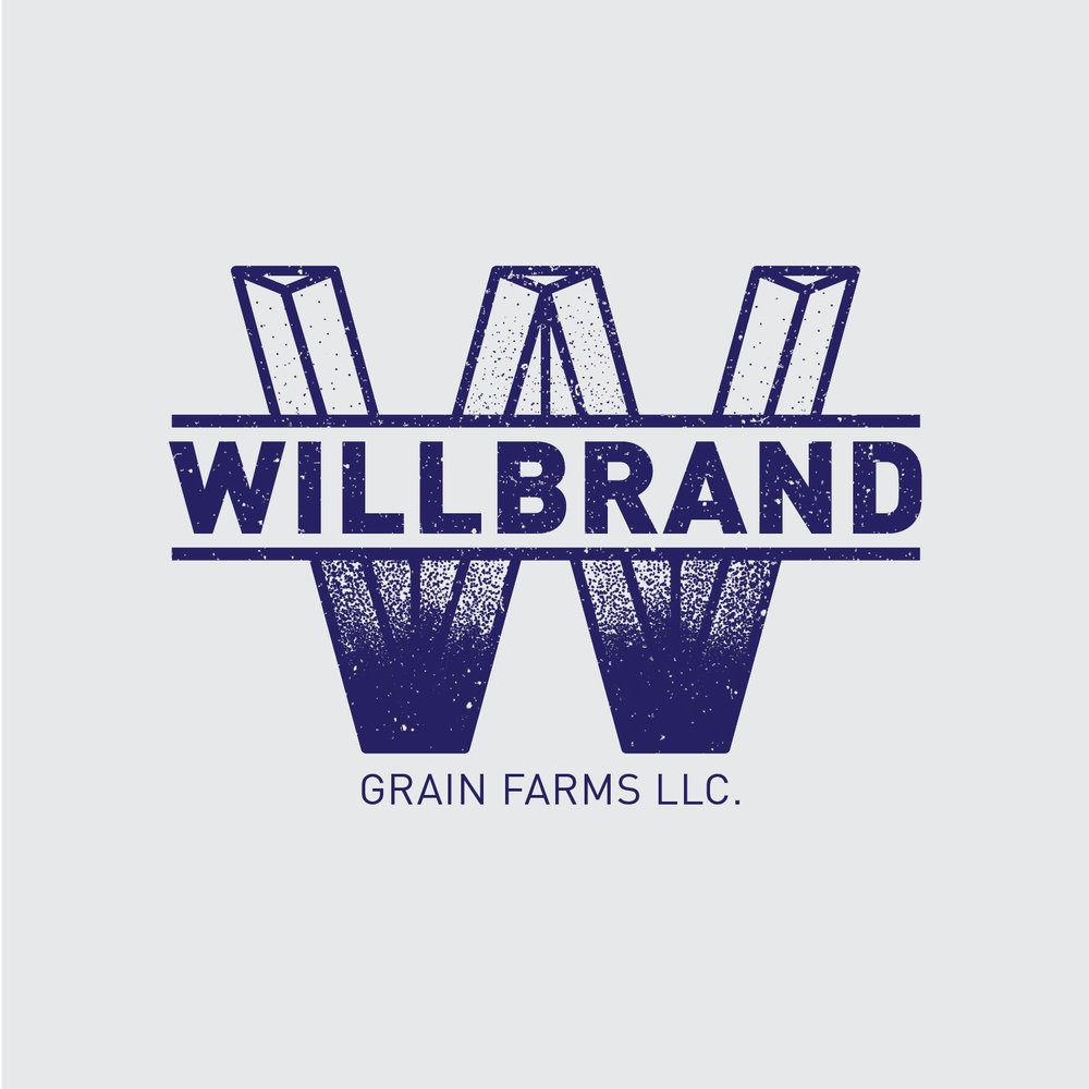 Willbrand_5x5-01.jpg
