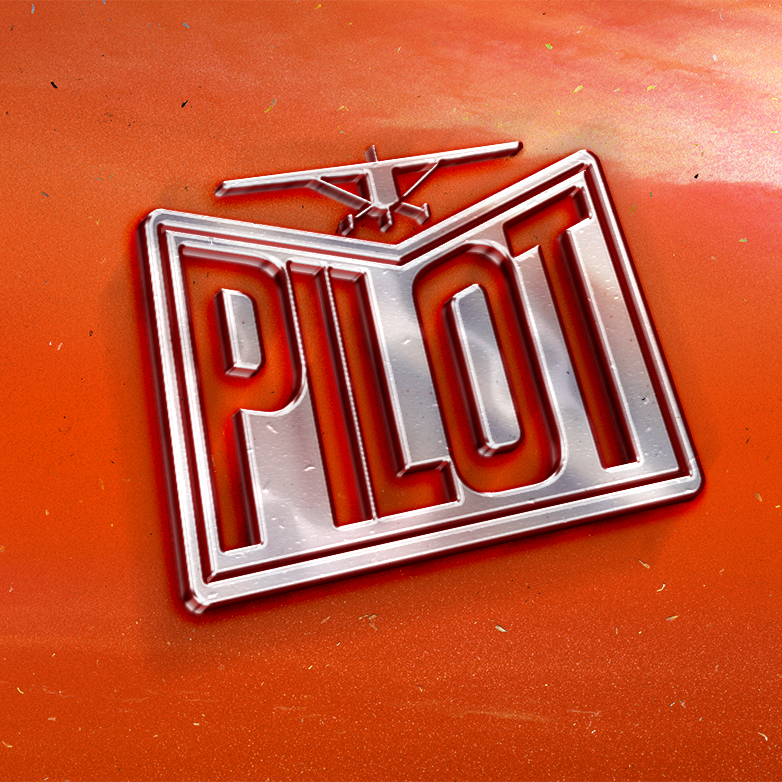 Retro Car Emblem Mock-Up.jpg