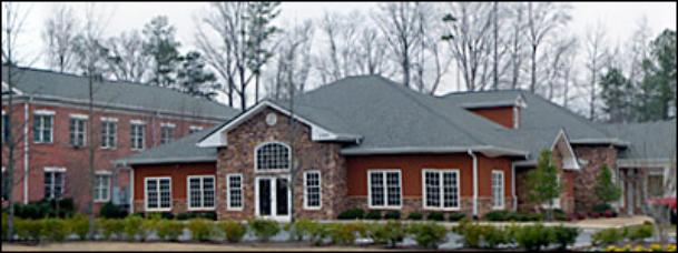 Northwest Behavioral Medicine   11755 Pointe Place /Roswell, GA 30076  Mondays. Tuesdays. Wednesdays. Thursdays. Saturdays. Evening appointments available