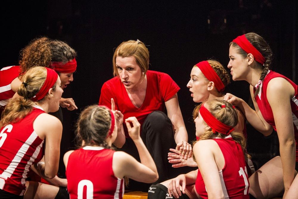 Volleygirls_Production_3.jpg