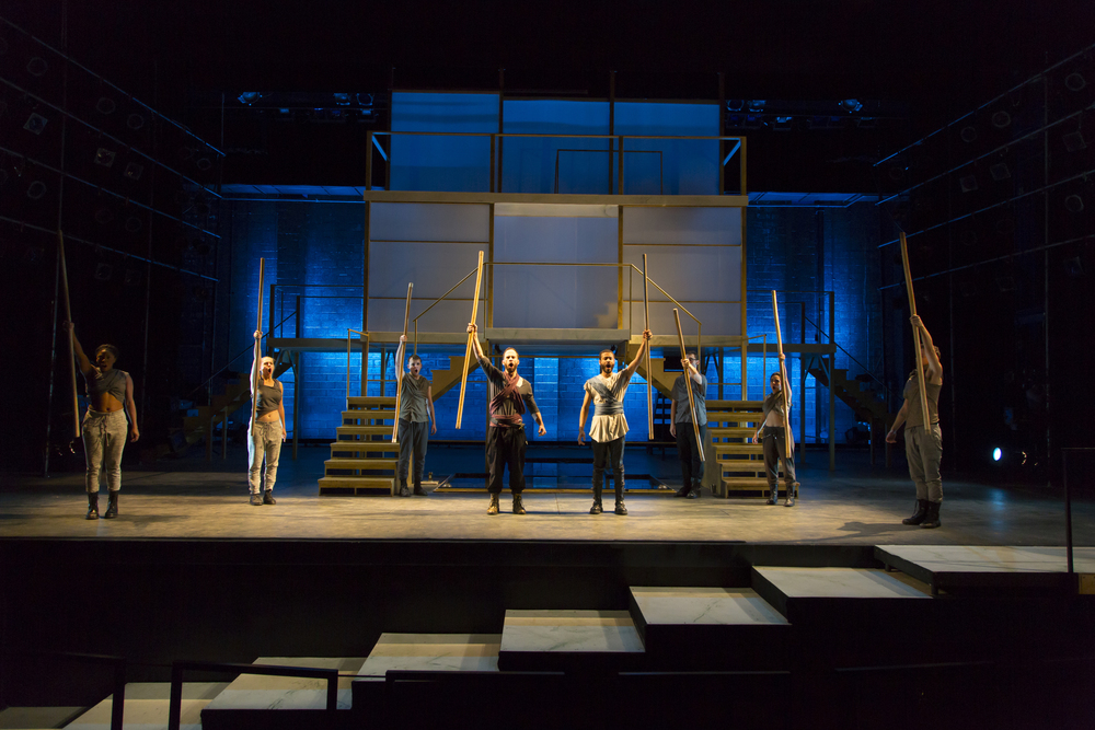 The Oresteia  Rutgers 10-15 157.JPG