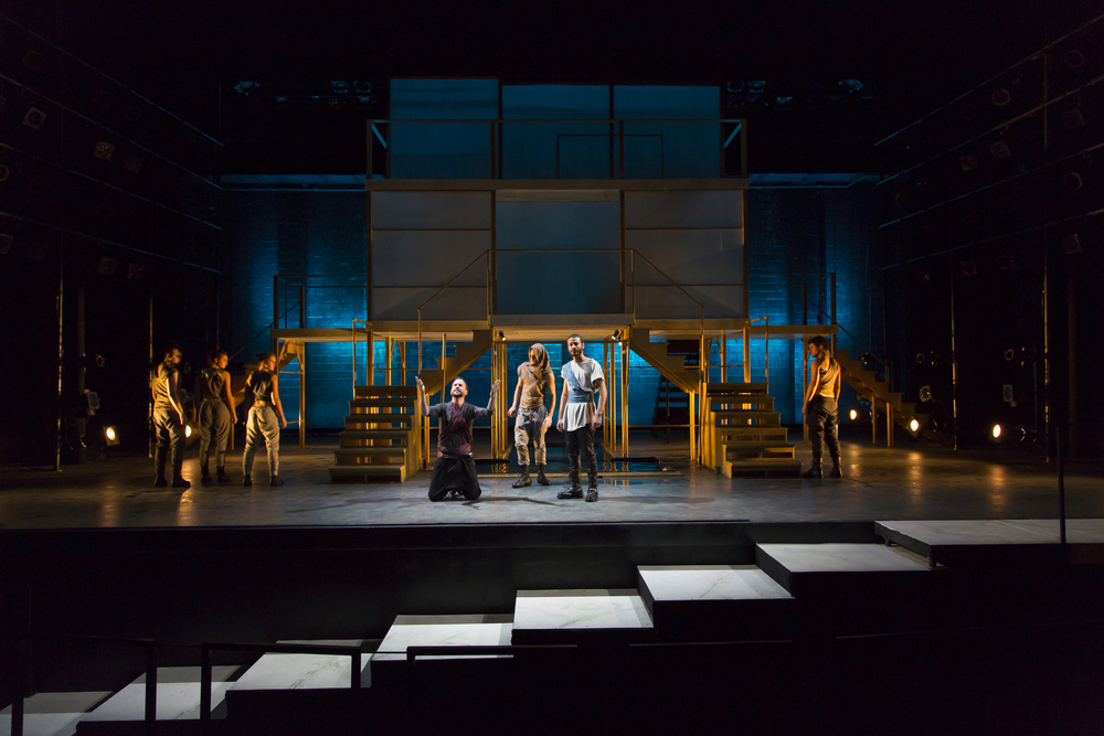 The Oresteia  Rutgers 10-15 171.JPG
