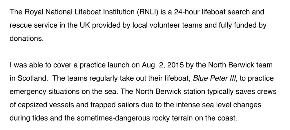 The Royal National Lifeboat Institution.jpg