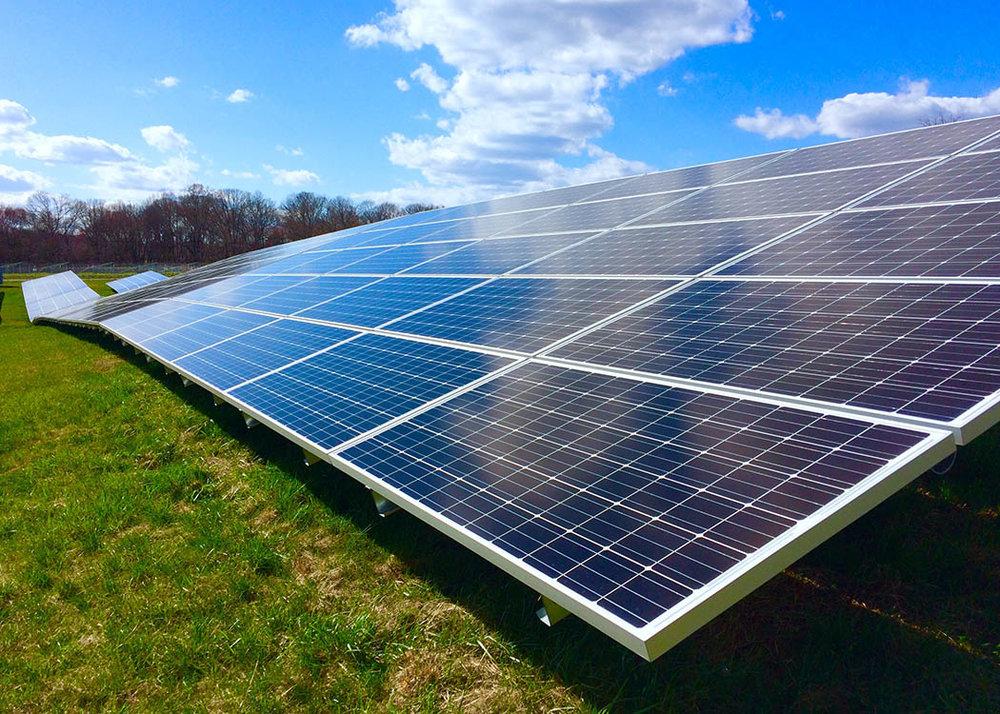 look-on-media-solar-vr