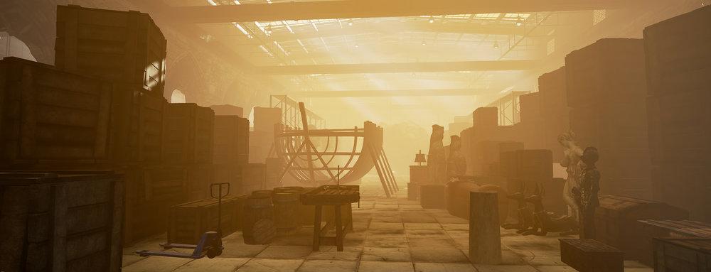 VR Museum 02.jpg