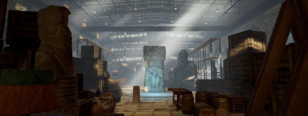 VR Museum 03.jpg