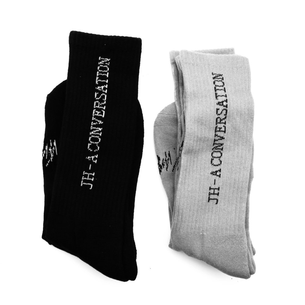 UNIFORM SOCK -