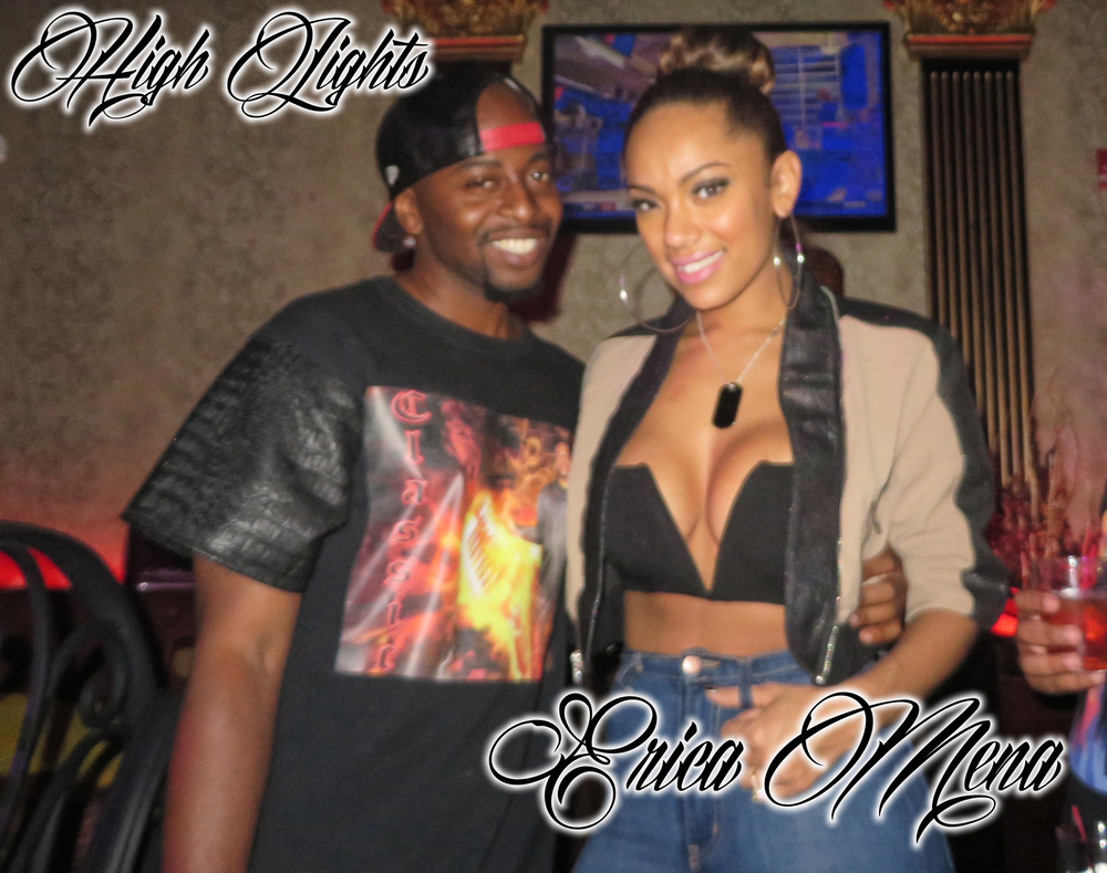 Erica Mena High Lights Classic.jpg