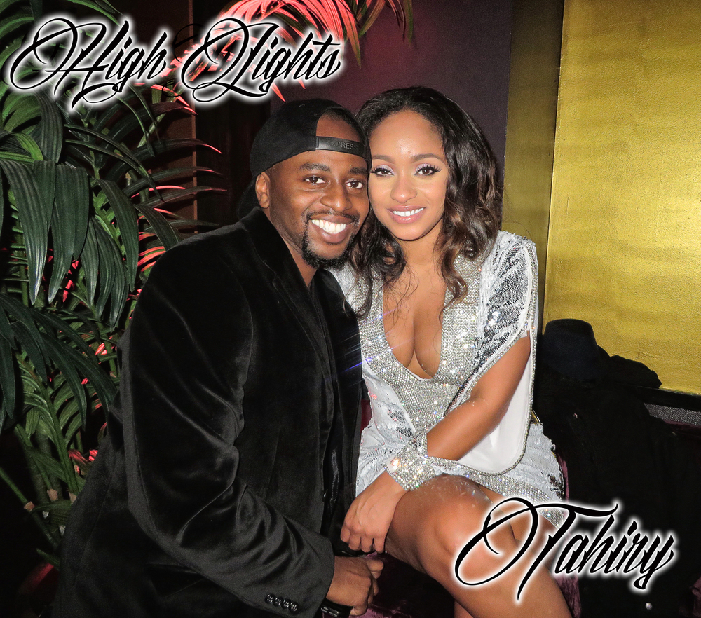 High Lights Tahiry Classic.jpg