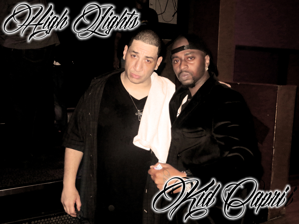 High Lights Kid Capri.jpg