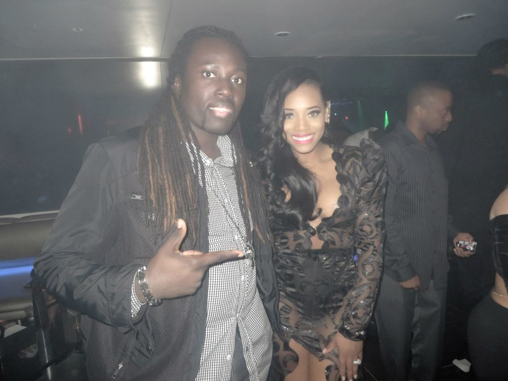 Yandy High Lights.jpg