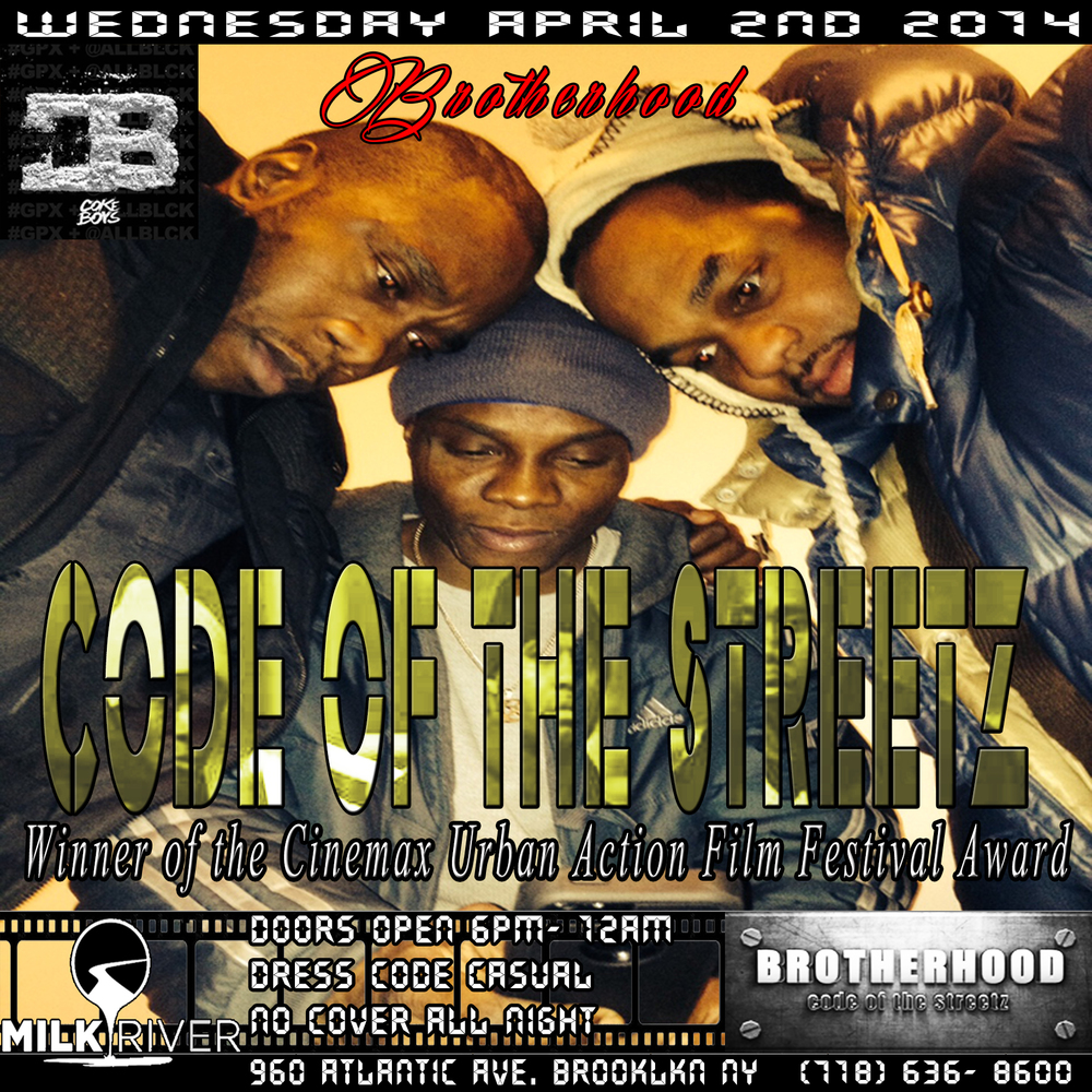 Brotherhood Code of the Streets April 2 Flyer.jpg