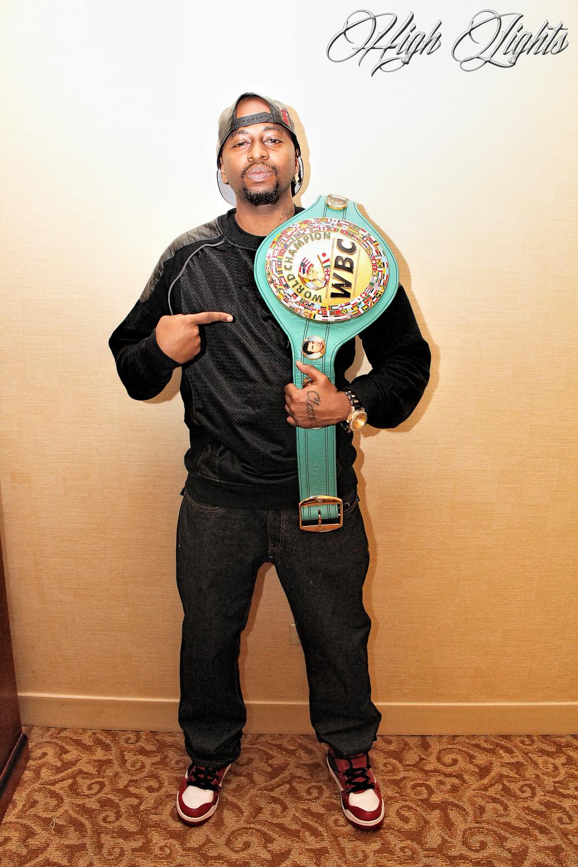High Lights WBC World Champion Belt Classic2.jpg