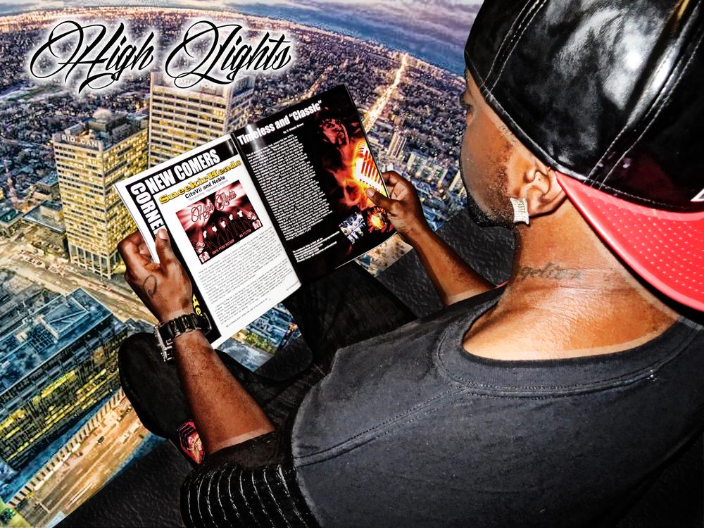 High Lights Magazine Covers Shoot Classic.jpg
