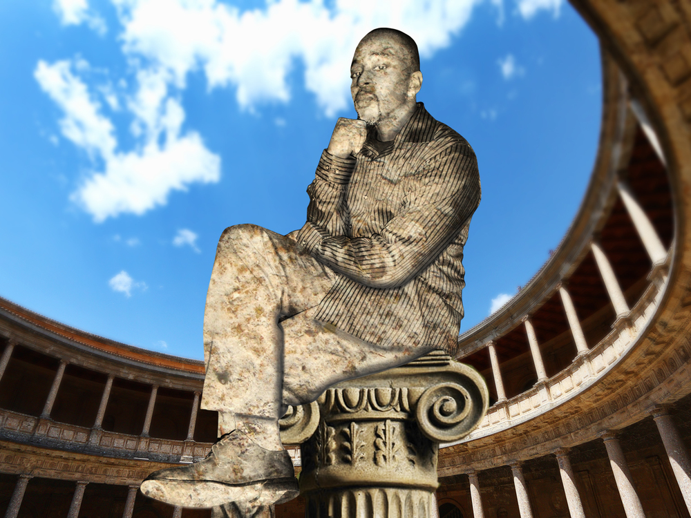 Classic New Album Gladiator StatueFinal.jpg