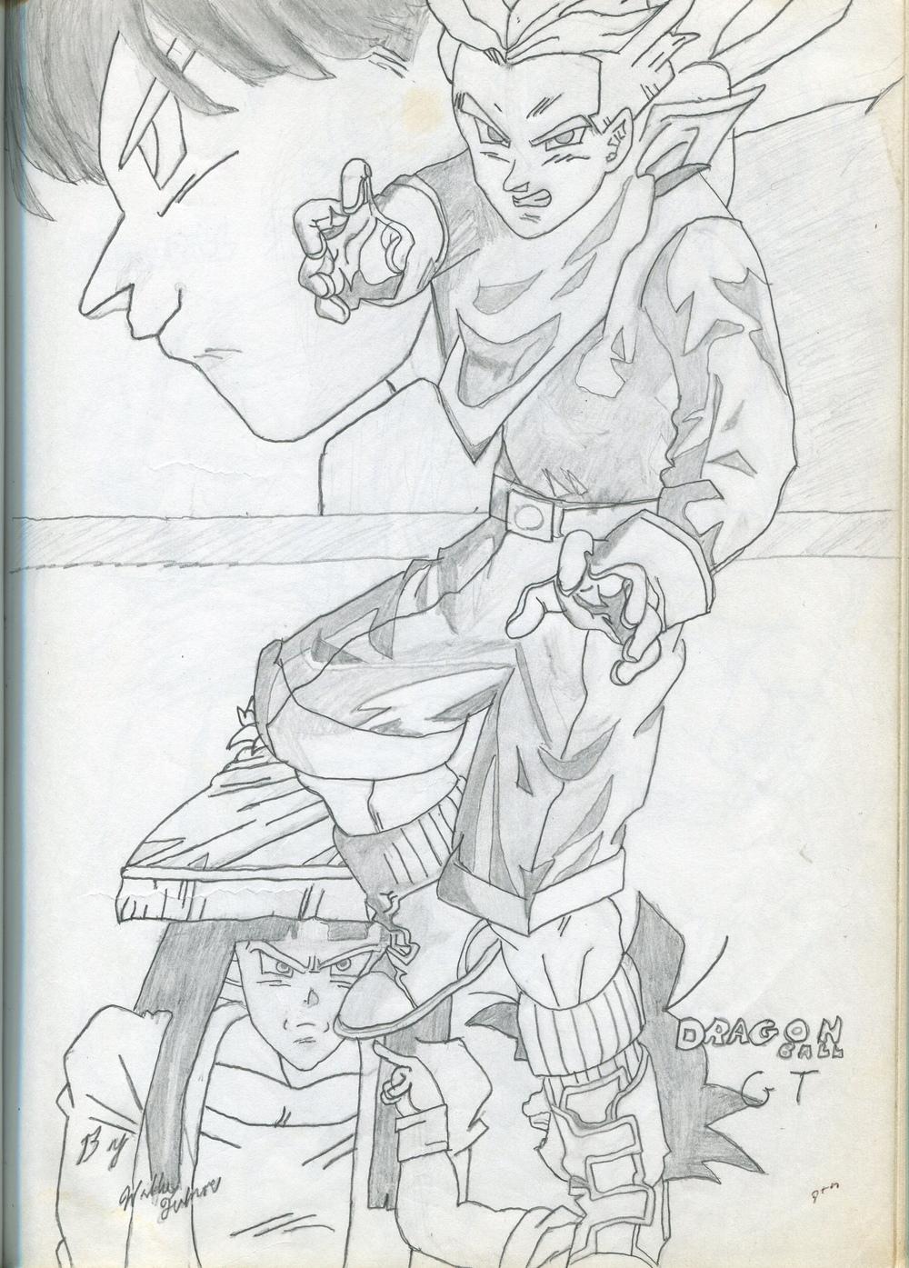 Wil Hand Drawings Grade School1.jpg