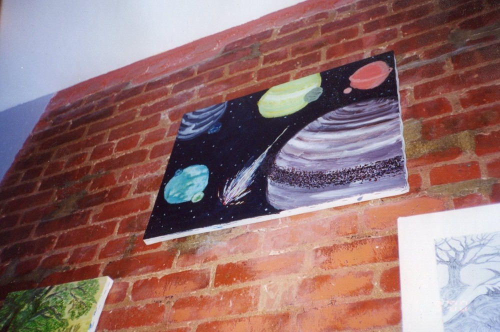 Galaxy Painting HS.jpg