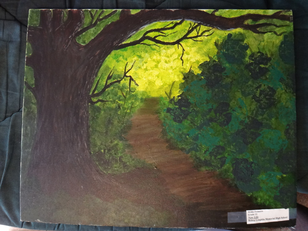 Tree of Life Acrylic Painting Green HS.jpg