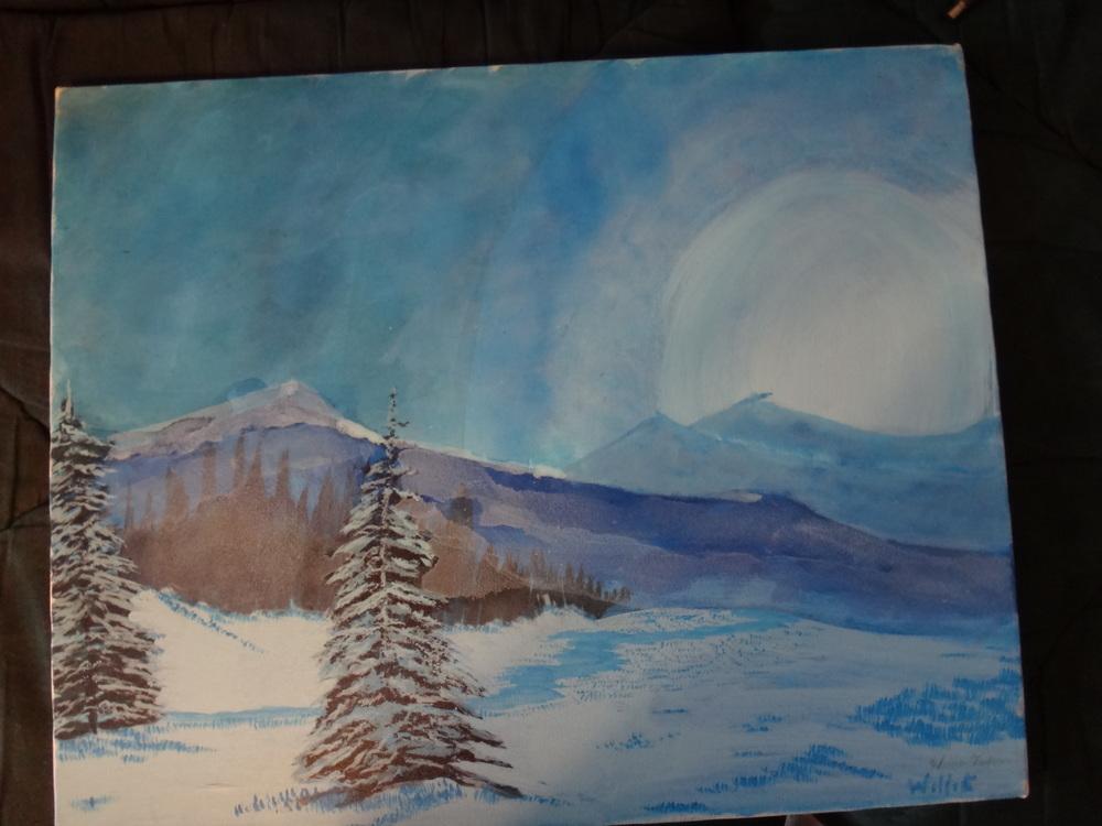 Winter Wonderland Painting Blue HS.jpg