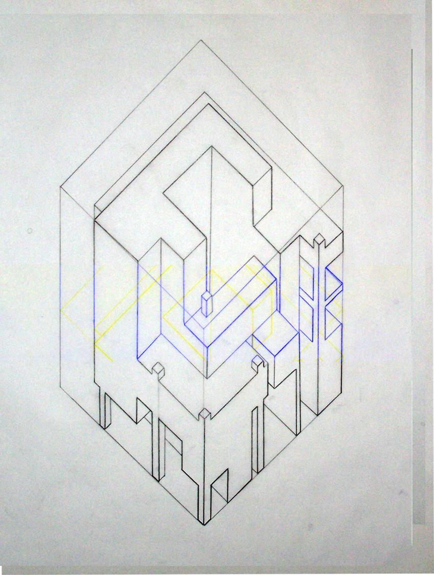 b6bdb6_7ddc16d79ee5cd1444f33911da459961.jpg