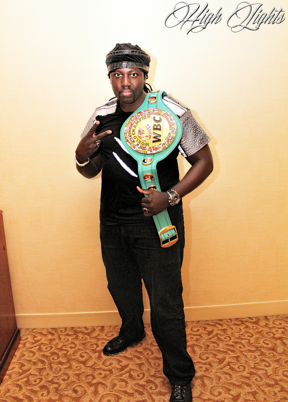 High Lights WBC World Champion Belt Wil.jpg