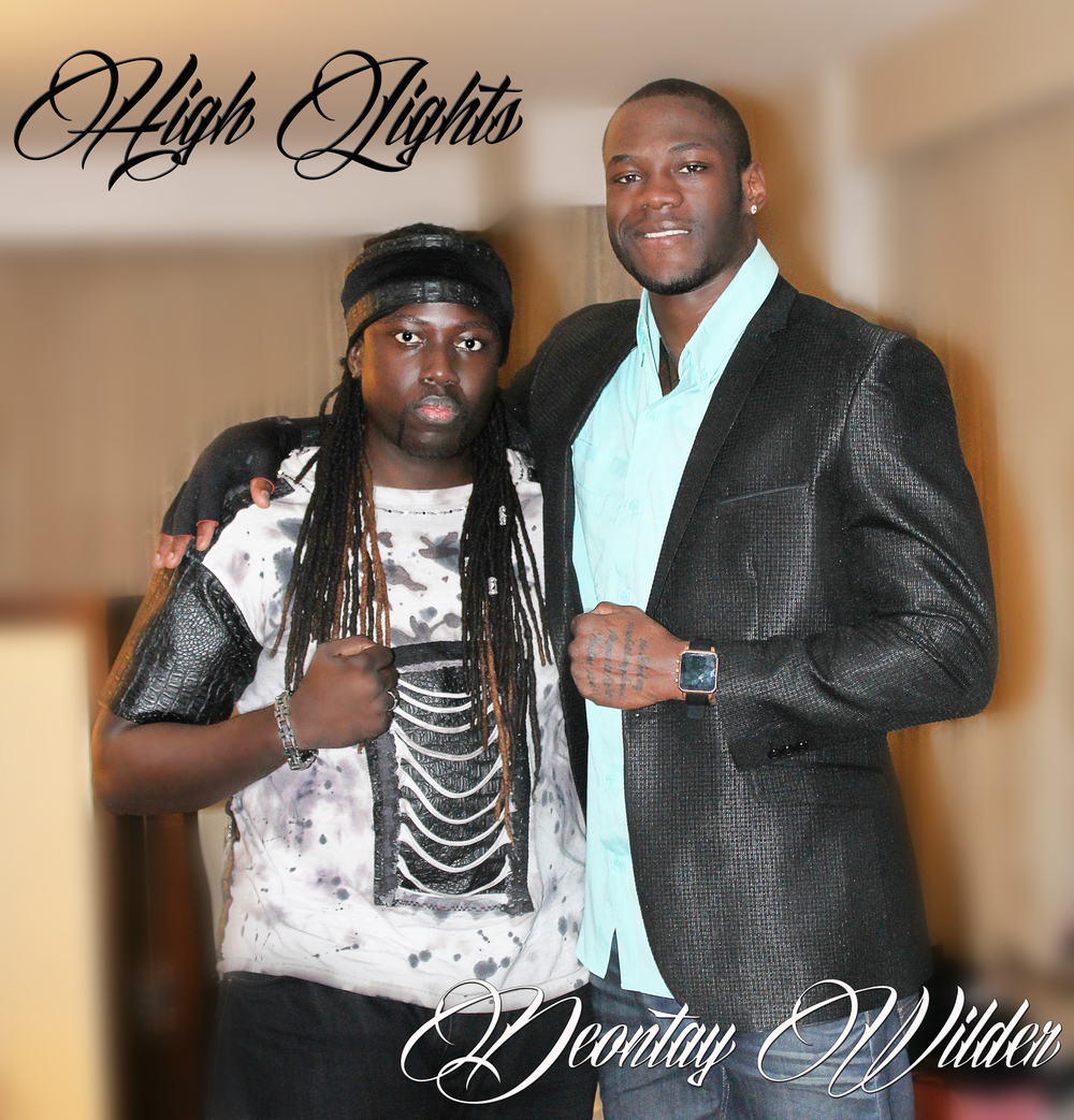 Wil and Deontay Wilder.jpg