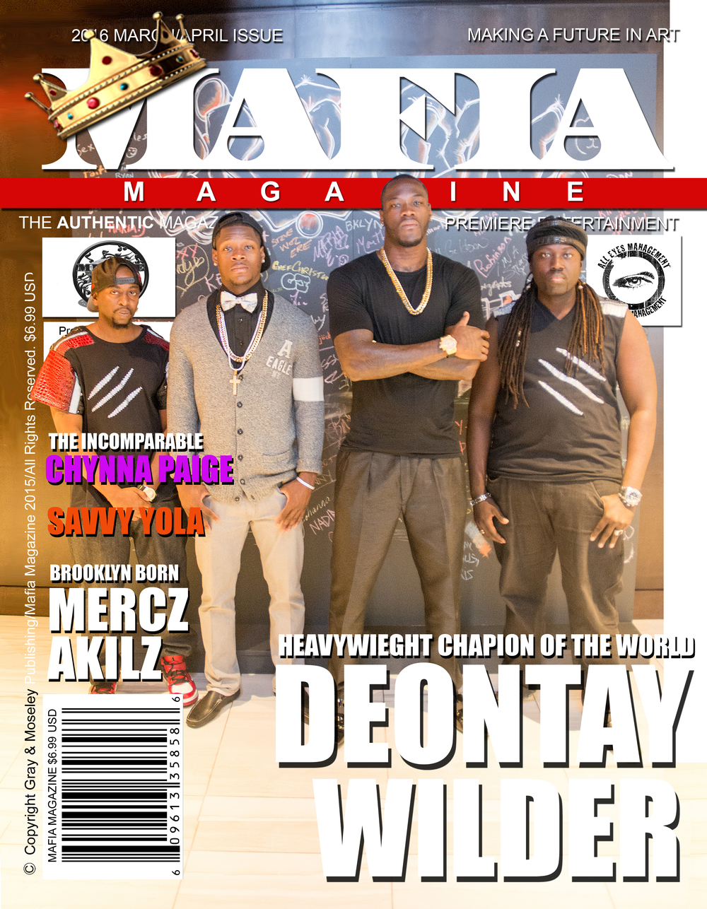 2016 MARCH ISSUE Deontay Wilder BombSquad High Lights.jpg