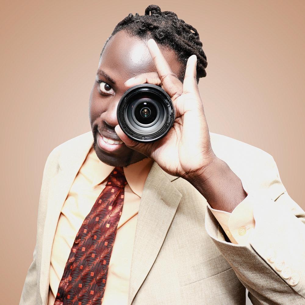 Wil Corpoarte Tan Camera.jpg