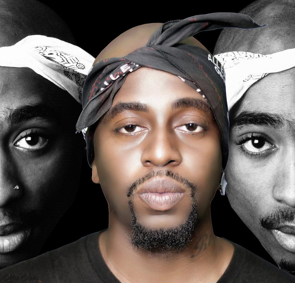 Classic Tupac.jpg