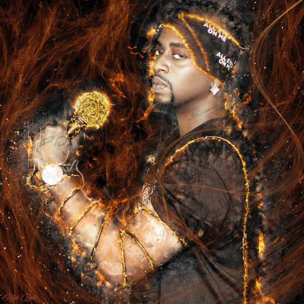 Classic Tupac Mic.jpg