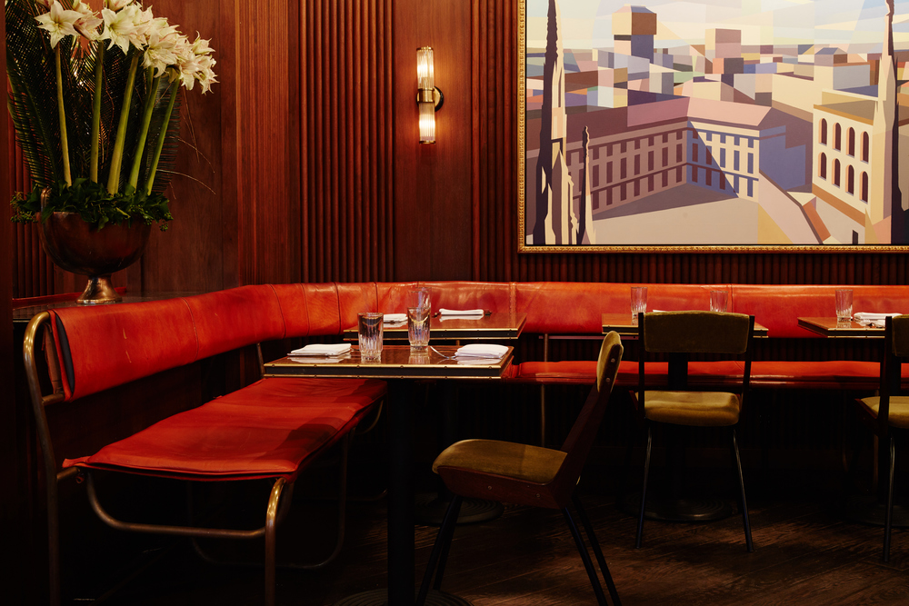 Sant Ambroeus SOHO NYC dining room.jpg